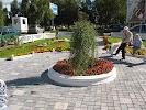 Лэнд-Строй, улица Лепсе на фото Кирова
