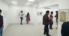Sanat karachi