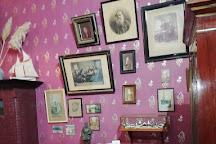 Chekhov House & Museum, Yalta, Crimea