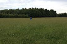 Lovbakkerne, Herning, Denmark