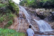 Surathali Ella, Belihuloya, Sri Lanka