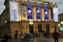 Sensas Montpellier, Montpellier, France