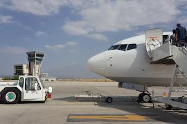 Аэропорт  Igdir Airport IGD