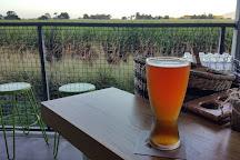 Macalister Brewing Company, Smithfield, Australia