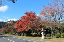 Hiyoshi-Taisha Shrine, Otsu, Japan