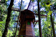 Freizeitpark Marchenwald, Wolfratshausen, Germany