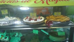 Las Delicias de Mayita 4