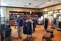 Gaylord Springs Golf Links, Nashville, United States