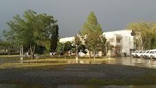 Red Crescent Laboratories & BDCS islamabad
