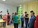 Реабилитационный центр для детей Минтруда Чувашии