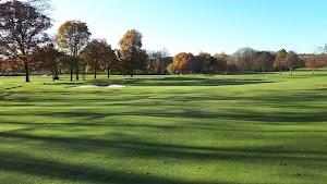 Pollok Golf Club