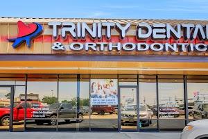 Trinity Dental Centers - Crosby