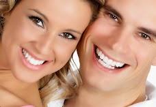Concerned Dental Care of Richmond Hill new-york-city USA