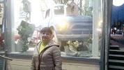 Sunlight, Комсомольский проспект, дом 60 на фото Перми