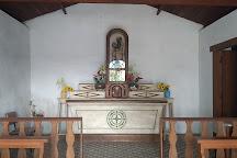 Capela de Sao Sebastiao, Rio Grande Da Serra, Brazil