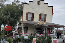 Old City, St. Augustine, United States