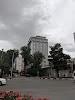 Consulate, улица Пушкина, дом 24 на фото Душанбе