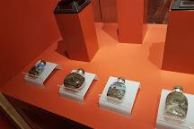 Miniature Museum, Ordino, Andorra
