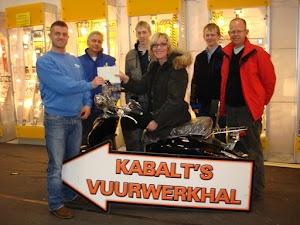 kabaltvuurwerk.nl