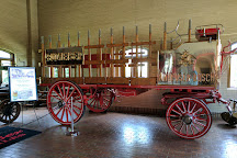 Anheuser-Busch Brewery Tours, Merrimack, United States
