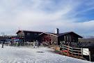 Belleayre Mountain Ski Center