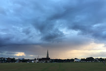 Blackheath, London, United Kingdom