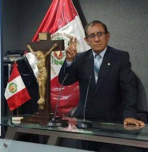 El Abogado del Pueblo Peruano 4