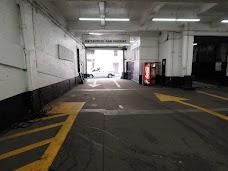 Enterprise Ann Parking, LLC. 57 Ann Street, NY 10038 new-york-city USA