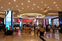 VOX Cinemas, Dubai, United Arab Emirates