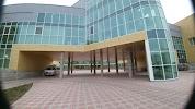 Назарбаев Интеллектуальная школа г.Павлодар