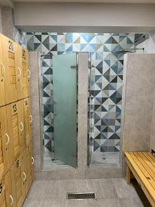 Revive - Sauna & Spa 3