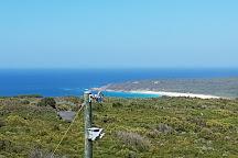 Cape Naturaliste Lighthouse, Dunsborough, Australia
