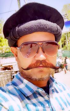 Rana Khalil Superstore karachi