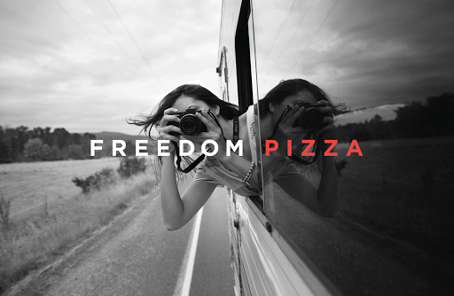 Freedom Pizza | Dubailand