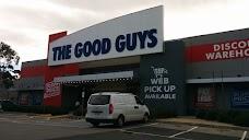 The Good Guys Hoppers Crossing melbourne Australia