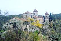 Motsameta Monastery, Kutaisi, Georgia