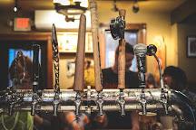 Blackrocks Brewery, Marquette, United States
