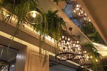 De Rest Spa, Bangkok, Thailand