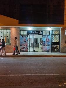 Luana Salón & Spa 0