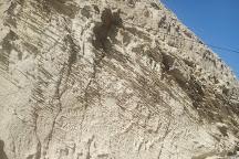 Fonte Da Areia, Porto Santo Island, Portugal