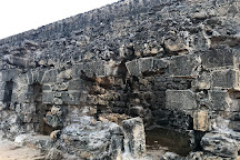 Araya Castle, Araya, Venezuela