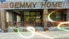 Gemmy Home islamabad