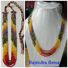 Ruby Jewellers islamabad