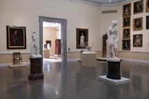 Baltimore Museum of Art, Baltimore, United States