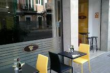 Mideporte365, Palma de Mallorca, Spain