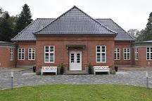 Danish Museum of Nursing History, Kolding, Denmark