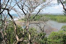 Nosara Beach (Playa Guiones), Nosara, Costa Rica