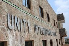 Unity International School