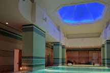 Dalouk Wellness Spa, Sharjah, United Arab Emirates