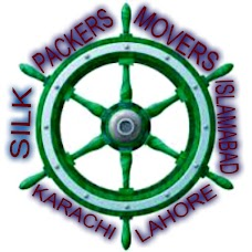 SLL - SILK Packers and Movers Karachi Islamabad Lahore Rawalpindi Pakistan
